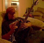 jake lead guitar