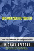 Philly F/M Festival Presents: OUR BAND COULD BE YOUR LIFE