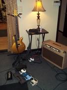 Full Spectrum Studios 028