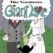 Giant Love EP