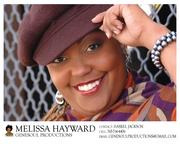 M.Hayward head shot 2011
