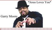 Jesus Loves You-(single cover photo)