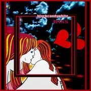 KISS Final Arwork CD Cover