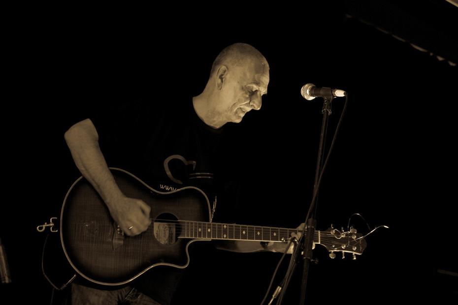 Cleethorpes Blues Festival UK 2013
