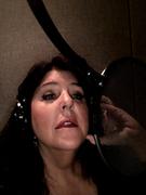 Studio Session Recording