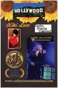 Kiki Love