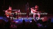 The DyManic Duo