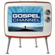 gospel pic