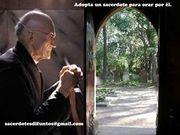 Adopta un Sacerdote para orar por él