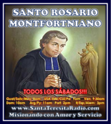 Rosario de Montfort