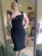 Micheline dress