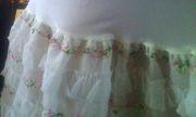 petticoat4