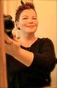 antique mirror me oregon2
