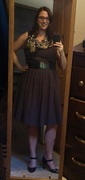 My Other Random Dresses