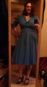 My Heart of Haute dresses