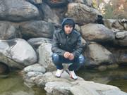 რიყის ქვების აუზები