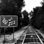 მუსიკა ყველგან და ყველაფერში