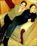 მე და კესარიონა