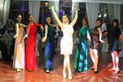 ქართული ცეკვა აღმაფრენაა