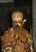 ისპოლა ეტი დესპოტა (ეპისკოპოსი დოსითეოზი)
