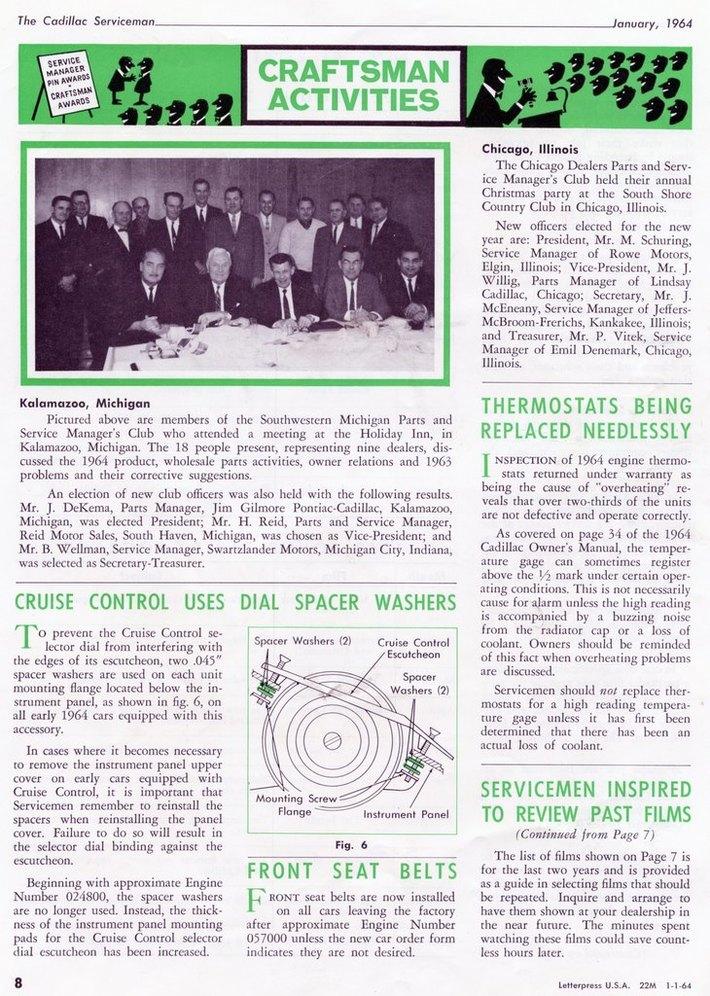 Jan 1964-8