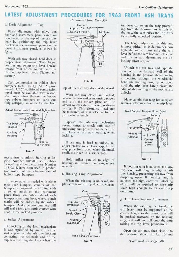 1962-pg 57 - Nov