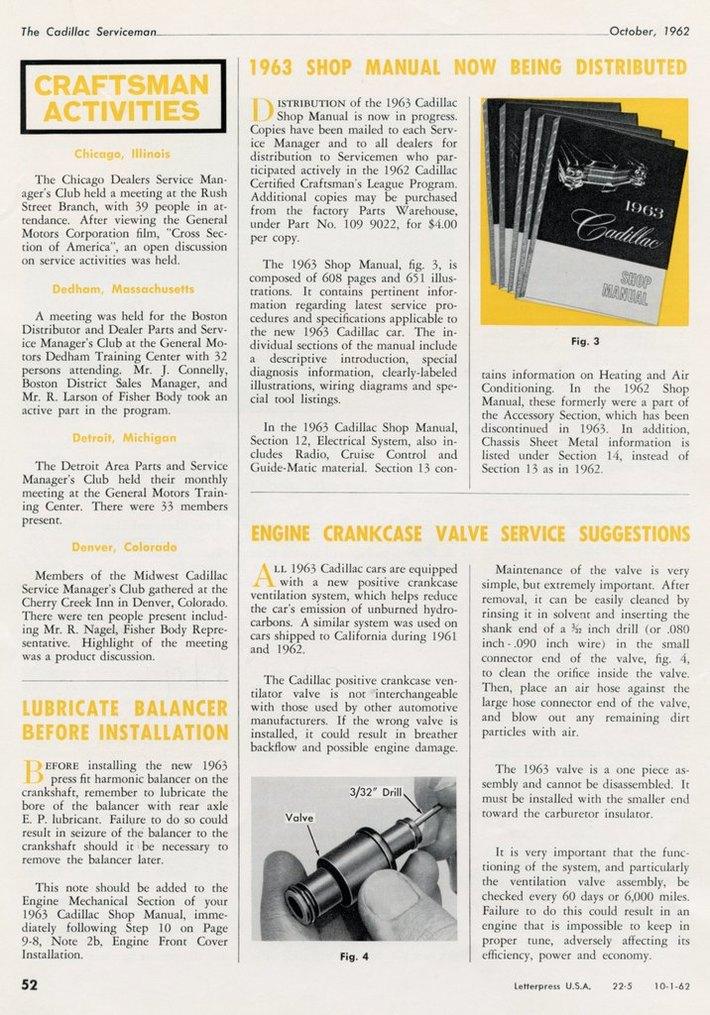 1962-pg 52 - Oct