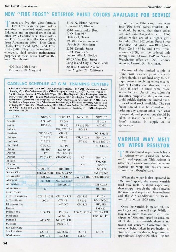 1962-pg 54 - Nov