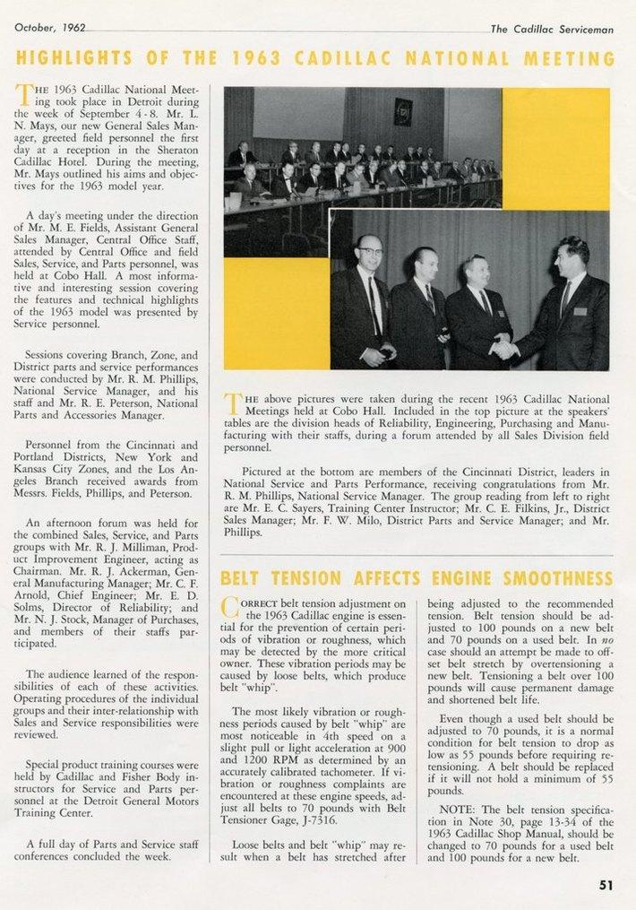 1962-pg 51 - Oct