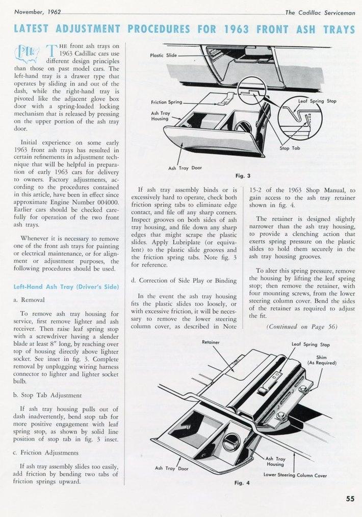 1962-pg 55 - Nov