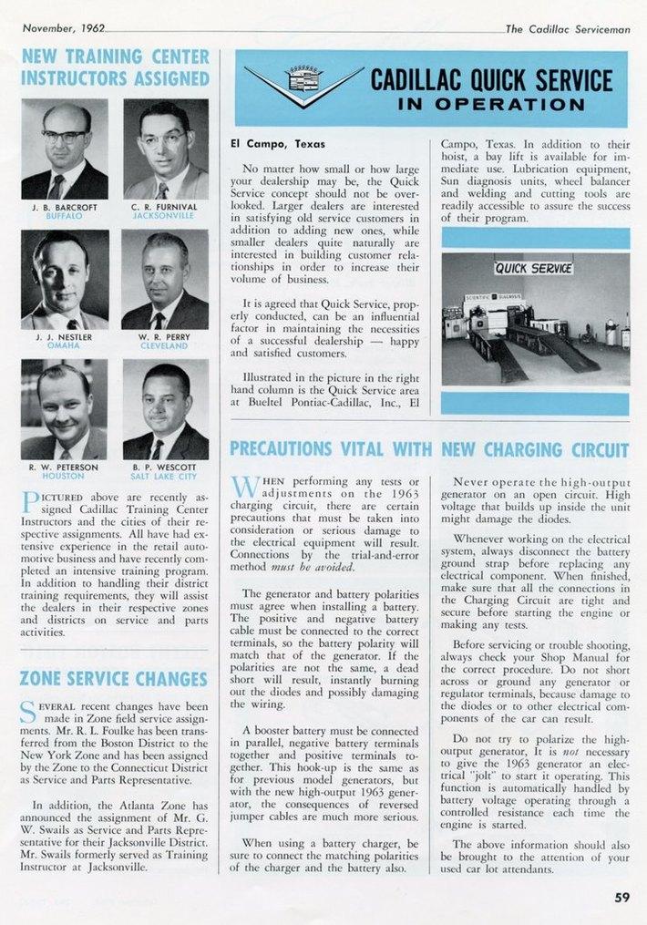1962-pg 59 - Nov
