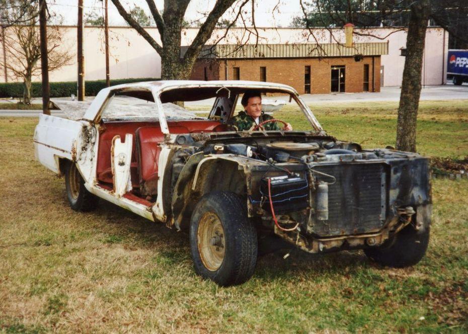 PartsCar1-64B036109a Christmas 1997 (10)