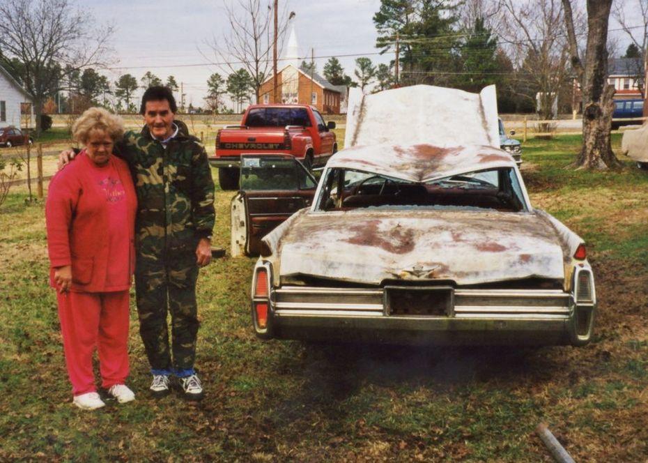 PartsCar1-64B036109a Christmas 1997 (5)