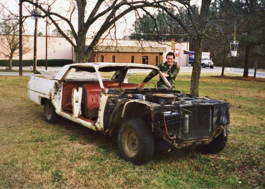 PartsCar1-64B036109a Christmas 1997 (9)