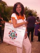 Ometeotl Festival