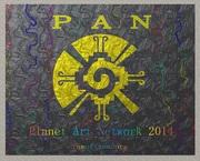 Planet Art Network