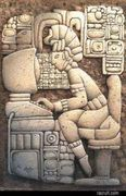 mayanprogramer