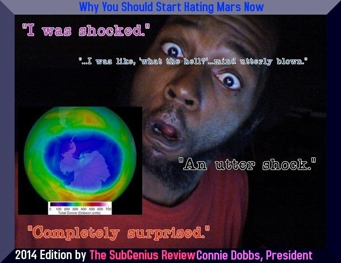 subgenius_review_mars_conspiracy