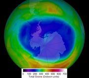 ozone-hole-2014
