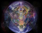 earthride