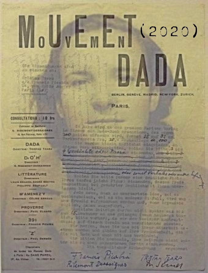 mama_dada_review