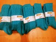 OKTOBER Socken