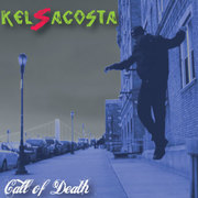 Call of Death