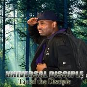 Tao of the disciple - Mixtape 4