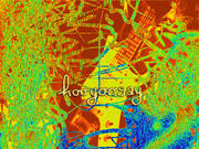 hooyoosay - Tare Too Te Rut Te Instrumental