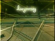 hooyoosay - Illusionist at work