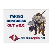 Taking Congress Out of D.C.