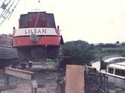 Lilian