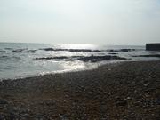 march beach 001