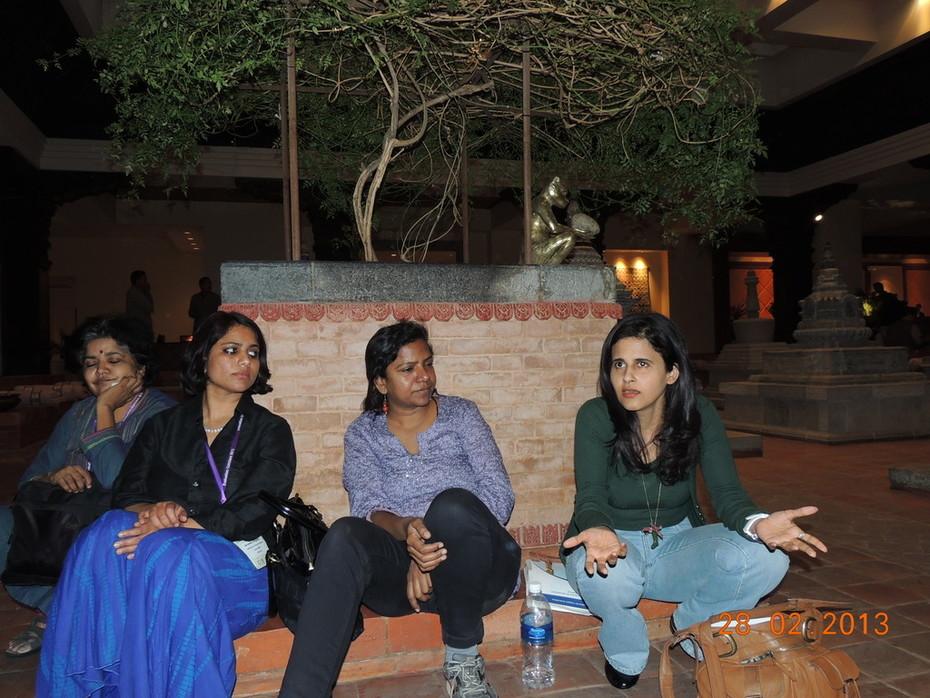 Meeting on 28.02.2013 (C)